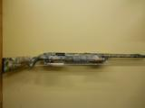 MOSSBERG 930 - 1 of 5