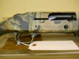 MOSSBERG 930 - 3 of 5