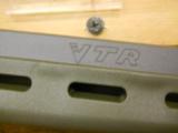 REMINGTON 700 VTR - 6 of 6