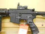 ELITE ARMS JD-15 - 5 of 8