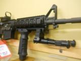 ELITE ARMS JD-15 - 4 of 8