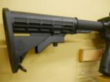 ELITE ARMS JD-15 - 1 of 8