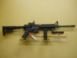 ELITE ARMS JD-15 - 3 of 8
