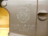 ELITE ARMS JD-15 - 7 of 8