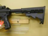 ELITE ARMS JD-15 - 6 of 8