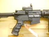 ELITE ARMS JD-15 - 2 of 8
