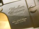 WINDHAM WEAPONRY WW-15 - 5 of 5