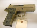 SIG SAUER P229R - 2 of 2