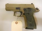 SIG SAUER P229R - 1 of 2