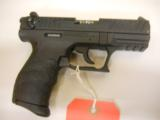 WALTHER P22 - 2 of 2