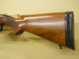 WINCHESTER 100 - 5 of 7