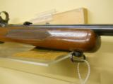 WINCHESTER 100 - 4 of 7
