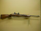 WINCHESTER 100 - 1 of 7