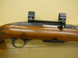 WINCHESTER 100 - 3 of 7