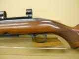WINCHESTER 100 - 6 of 7