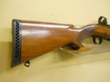 WINCHESTER 100 - 2 of 7