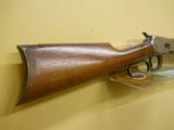 WINCHESTER 92 - 2 of 7