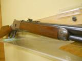 WINCHESTER 92 - 4 of 7