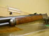 WINCHESTER 92 - 7 of 7