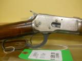 WINCHESTER 92 - 3 of 7