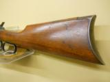 WINCHESTER 92 - 5 of 7