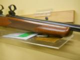 WINCHESTER MOD 70- 5 of 7