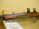 WINCHESTER MOD 70- 7 of 7
