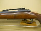 WINCHESTER 70 - 5 of 7