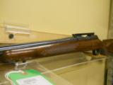 WINCHESTER 70 - 7 of 7