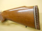 WINCHESTER 70 - 4 of 7