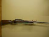 WINCHESTER 70 - 1 of 7