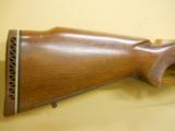 WINCHESTER 70 - 2 of 7