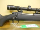 MOSSBERG 100ATR - 1 of 4