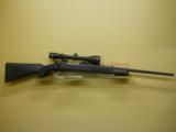 MOSSBERG 100ATR - 3 of 4