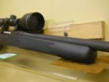 MOSSBERG 100ATR - 4 of 4