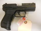 WALTHER PK380 - 2 of 2