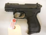 WALTHER PK380 - 1 of 2