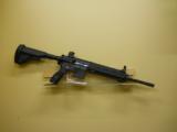 HK 416 D - 3 of 6
