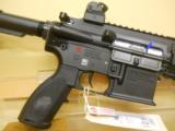 HK 416 D - 1 of 6