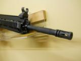 HK 416 D - 4 of 6