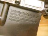 HK 416 D - 5 of 6