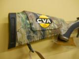 CVA APEX - 1 of 4