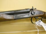 CENTURY ARMS JW-2000 - 5 of 6
