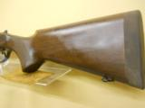 CENTURY ARMS JW-2000 - 2 of 6
