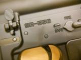RUGER SR556E - 4 of 5