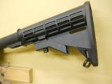 RUGER SR556E - 2 of 5