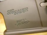 SIG SAUER R716 - 5 of 5