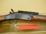 NE HANDI RIFLE - 3 of 4