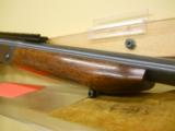 NE HANDI RIFLE - 4 of 4