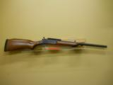 NE HANDI RIFLE - 1 of 4